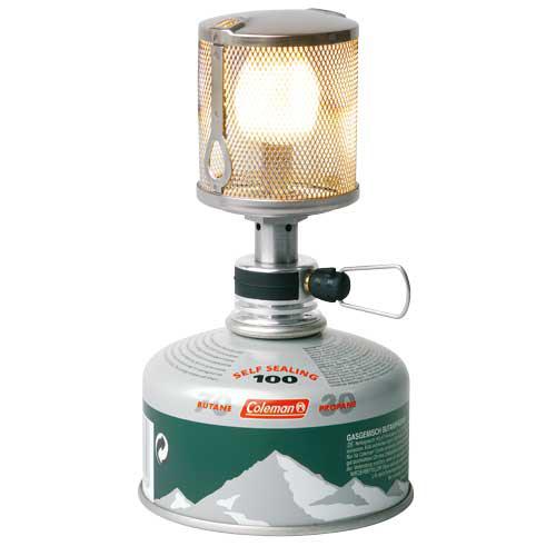 F1 Lite Lantern