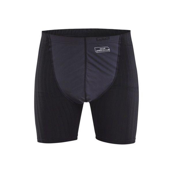 boxerky active extreme 2.0 WS black XL