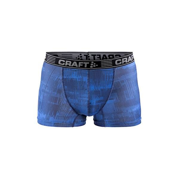 boxerky greatness 3-inch M tinge impe M