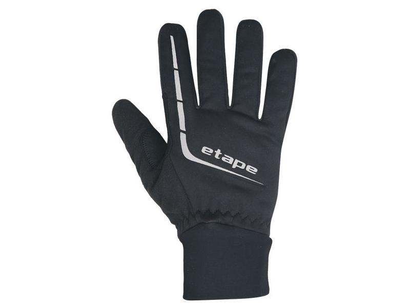 rukavice Etape Gear WS+ M