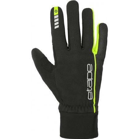 rukavice Etape Peak WS+ XXL