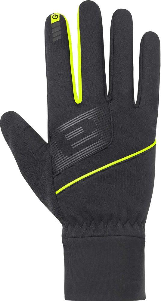 rukavice Etape Everest WS+ L