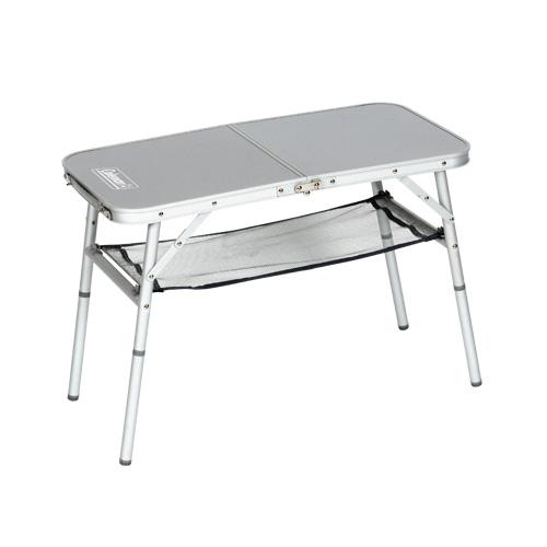 Mini Camp Table