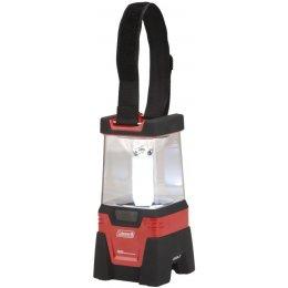 CPX 6 Easy Hanging LED Lantern