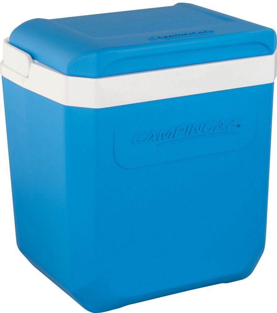 Icetime Plus CAMPINGAZ 30 l