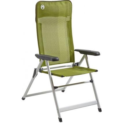 židle Recliner Plus