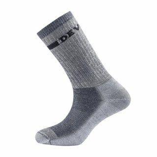 ponožky Outdoor Medium Sock vel. 38-40