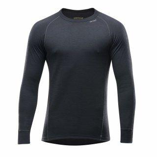 triko duo active shirt black L