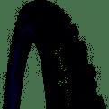 plášťě -různé rozměry