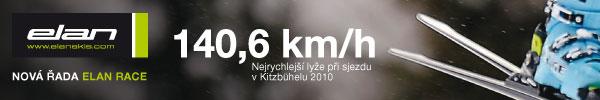 http://www.inasport.cz