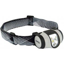 CHT 7 Headlamp