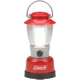 CPX 6 LED Classic Lantern