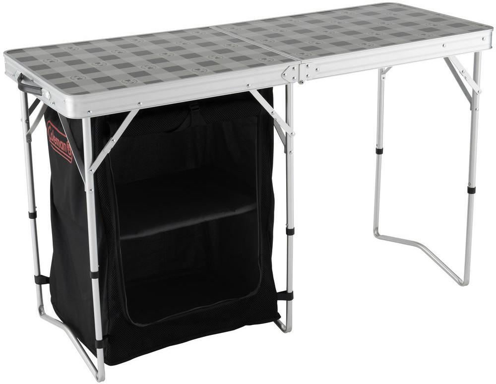 Table + Storage