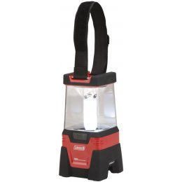 CPX 6 Easy Hanging LED Lantern