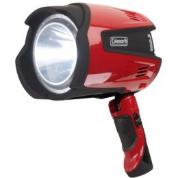 CPX 6 Ultra High Power LED Spotlight